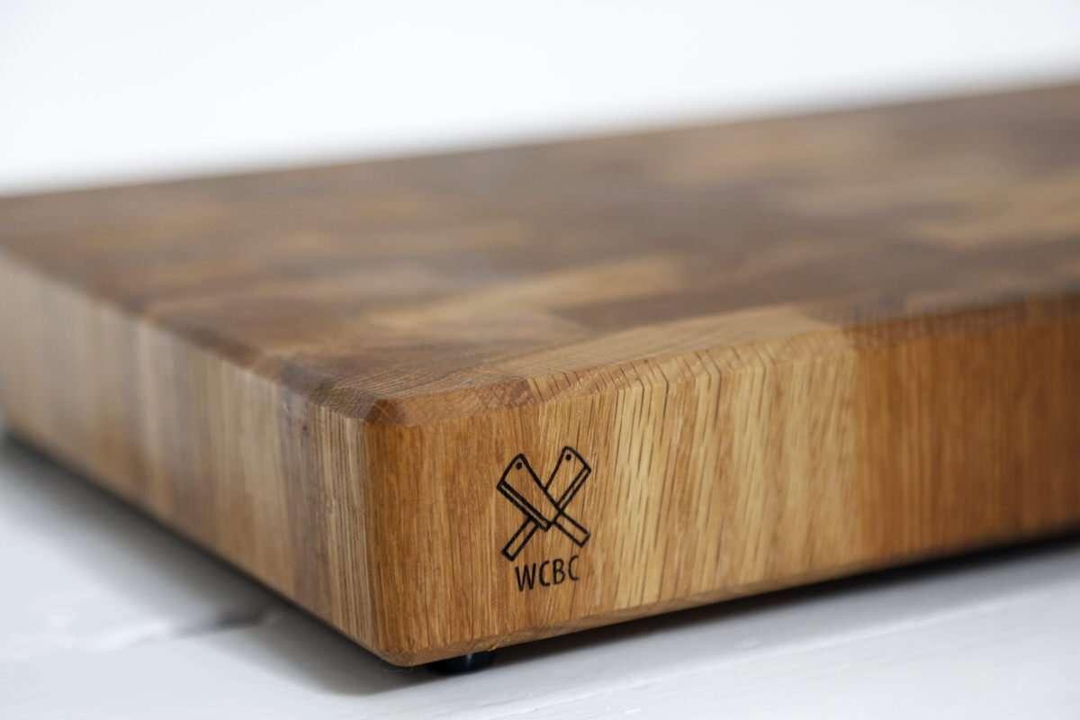Large Cutting Board Chopping Block Large Chopping Board Bread Board W620