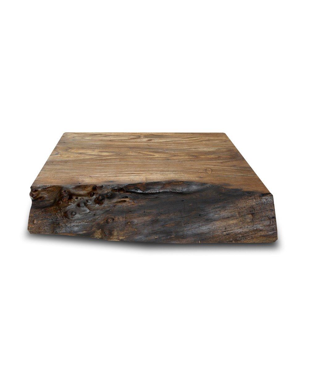 james martin style chopping board