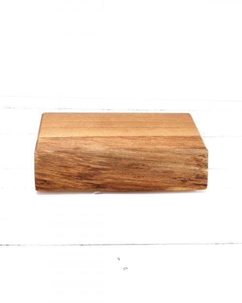 james martin chopping board